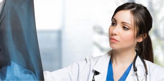 Entenda melhor sobre Pneumologia?5017