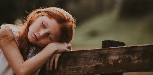 Sonolência diurna excessiva? Conheça sobre Narcolepsia?5017