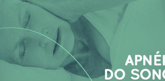 Quais os perigos de não tratar a Apneia do Sono??5017