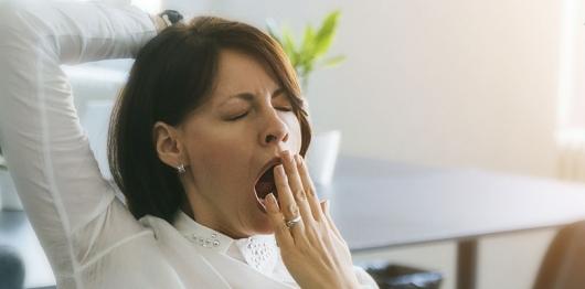 Você sofre de sonolência excessiva diurna? Faça o teste e descubra?5017