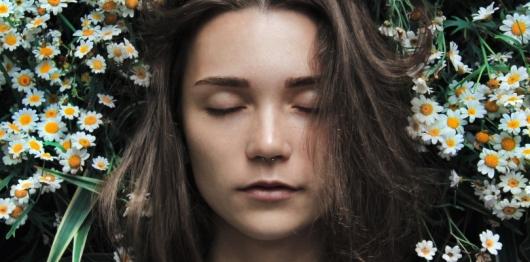 Terapia Cognitivo-Comportamental para Insônia?5017